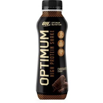 Optimum Nutrition OPTIMUM...