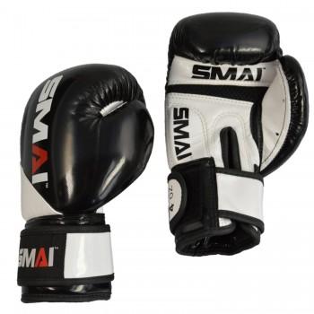 SMAI Kids PU Boxhandschuhe,...