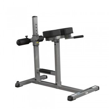 Body-Solid GRCH322 Bank...