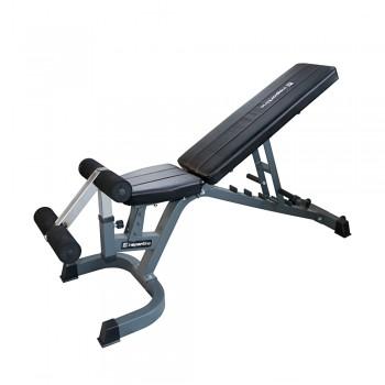 Profi Sit up bench...