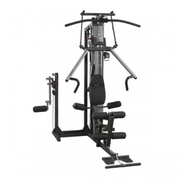 Body-Solid G2B Home Gym...