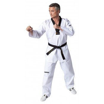 Taekwondo Anzug Victory...