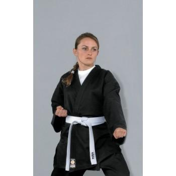 Karatejacke Traditional 8...
