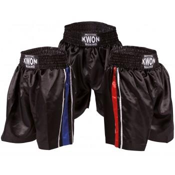 Box-Shorts
