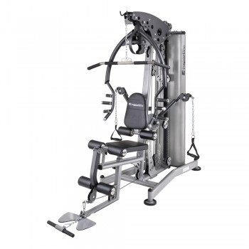 Profigym C400 Fitness Tower