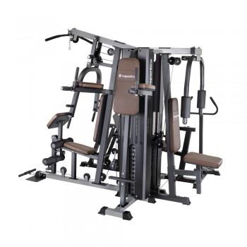 Profigym C300 Fitness Tower
