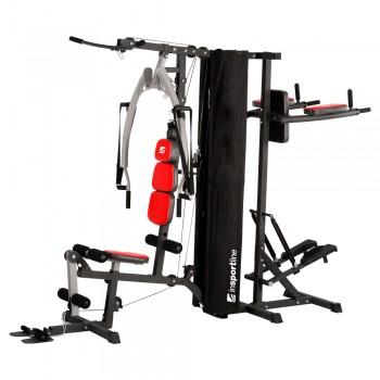 Phanton Fitnessturm