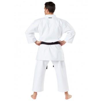 Karateanzug Kata WKF, 12 oz.