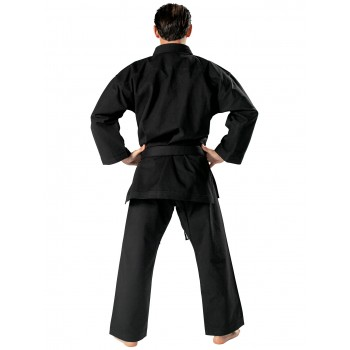 Karateanzug Traditional...
