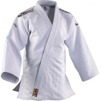 DANRHO Judo Wettkampfanzug...
