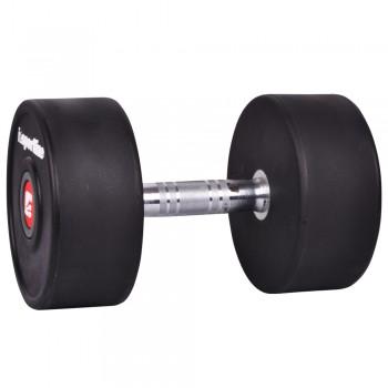 Profi Kurzhantel 22 kg