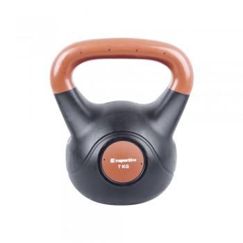 Vin-Bell Dark Hantel 7 kg