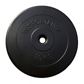 10 kg Zementscheibe