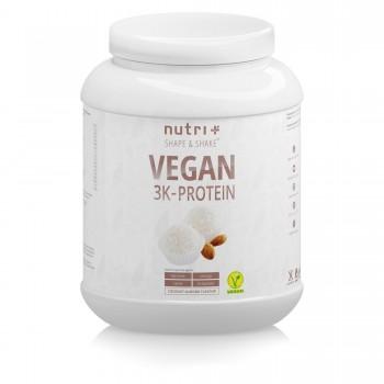 nutri+ veganes 3K...