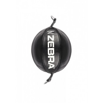 DOUBLE END BALL, ZEBRA PRO,...