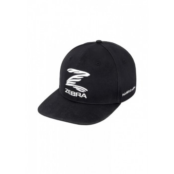 BASEBALL-CAP, ZEBRA...