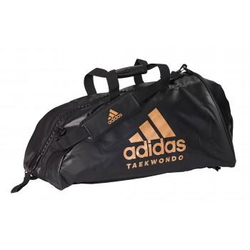 adidas 2in1 Bag Taekwondo...
