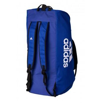 """adidas 2in1 Bag """"Judo""""..."""