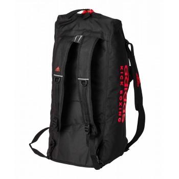adidas 2in1 Bag...