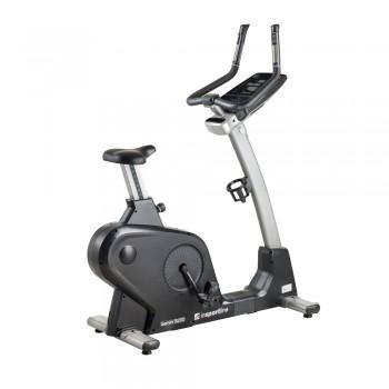 Gemini B200 Fahrradtrainer