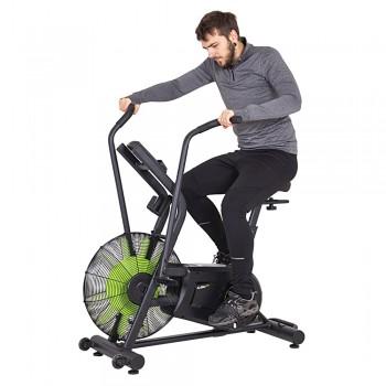 Airbike Lite Heimtrainer...