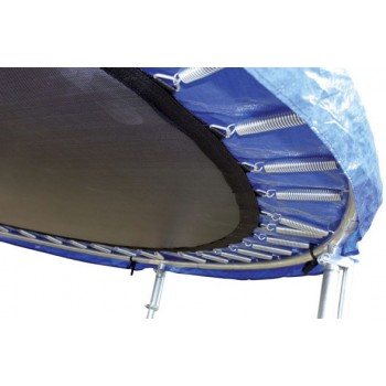 Top Jump 305 cm Trampolin Set