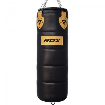 RDX P1 Profi Boxsack...