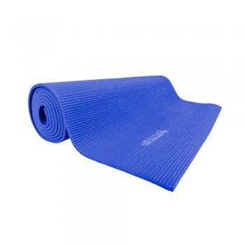 Yoga Isomatte 173x60x0,5 cm