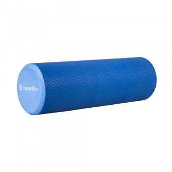 Evar Yoga-Zylinder