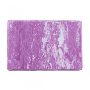 Molty Yoga Block