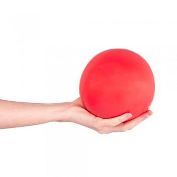 Yoga Ball inSPORTline 3 kg