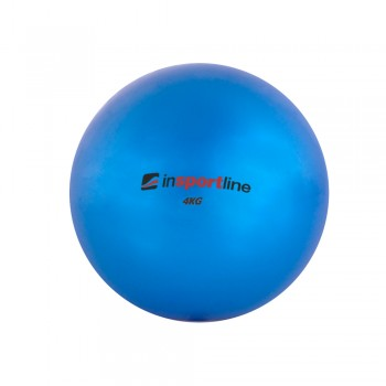 Yoga Ball inSPORTline 4 kg