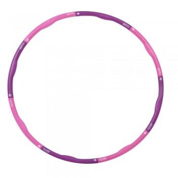 Weight Hoop Reifen 100 cm
