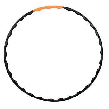 Weight Hoop Reifen 105 cm