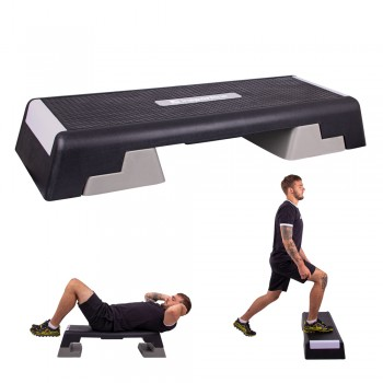 Absater Aerobic Step