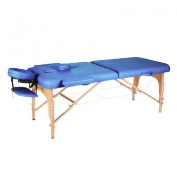 Spartan Massage Bett...