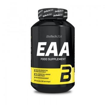 Biotech EAA 200 Kapseln