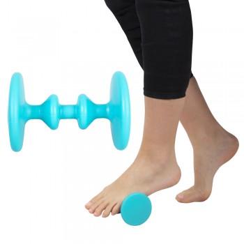 Fußmassagegerät Emms