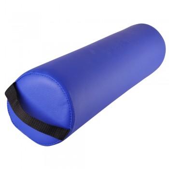 Massagezylinder