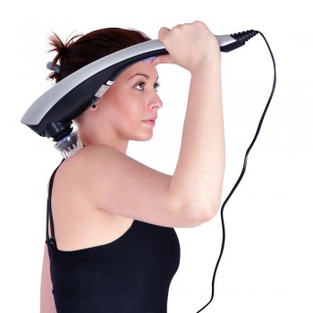 C21 Massagegerät
