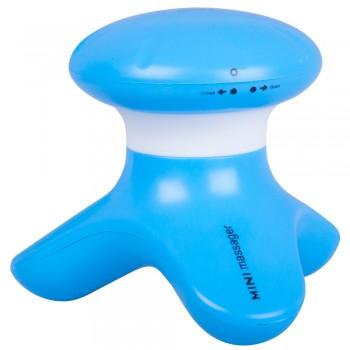 C27 Mini-Massagerät