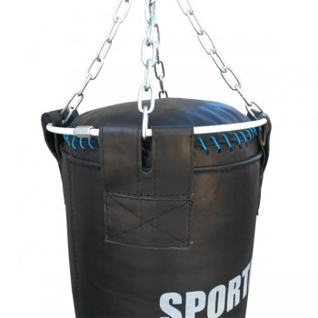 SportKO Leather 35x200 cm...