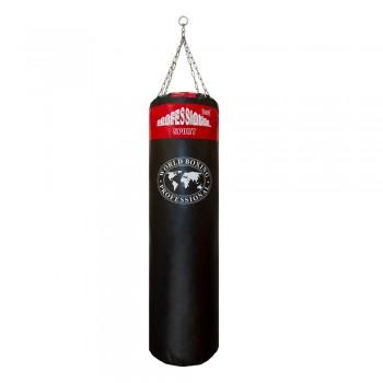 Fightstuff24 - Boxsack...