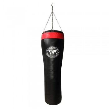 Haken-Boxsack Shindo Sport