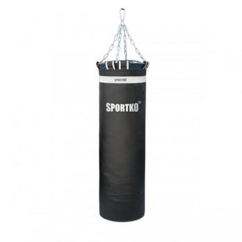 SportKO Olympic 35x110 cm...