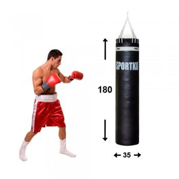 SportKO Olympic 35x180 cm...