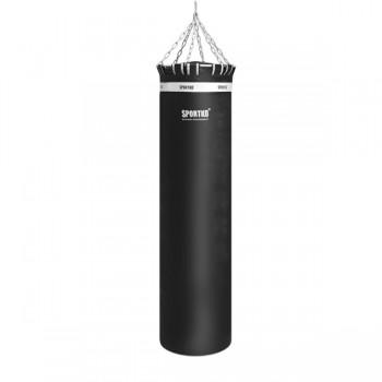 SportKO MP01 45x180 cm Boxsack