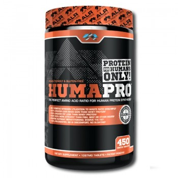 ALR Industries Humapro 450...