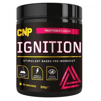 CNP Professional CNP...