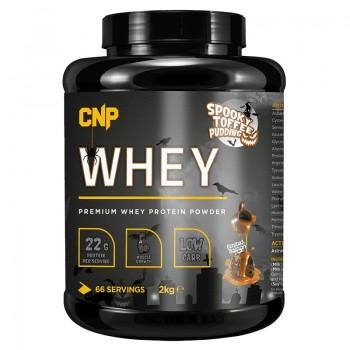 CNP Professional Pro Whey 2kg